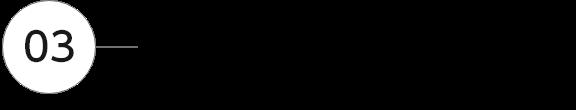 KYOBIZ 京美図