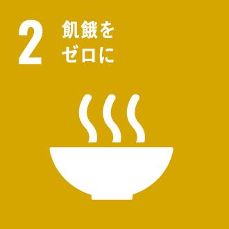 SDGsアイコン02